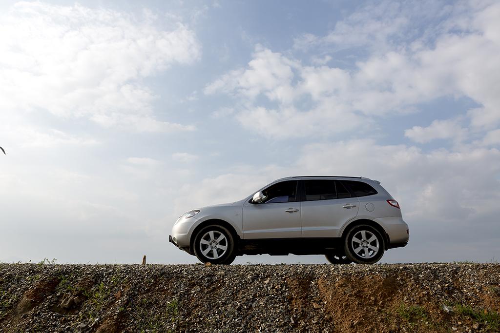 380d2f92e06 자동차보험금액 - 자동차보험료계산기